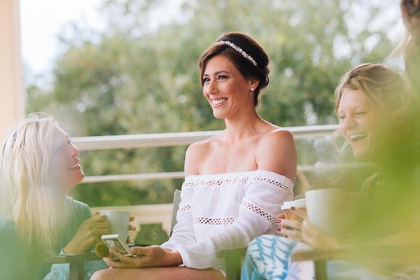 corfu-fall-wedding-11