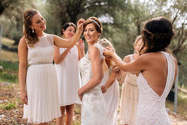 corfu-fall-wedding-13