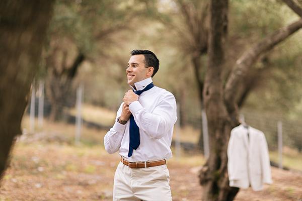 corfu-fall-wedding-18