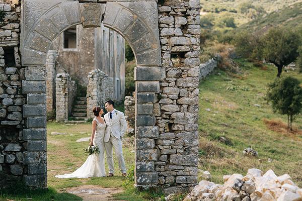 corfu-fall-wedding-2