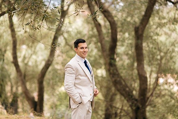 corfu-fall-wedding-20