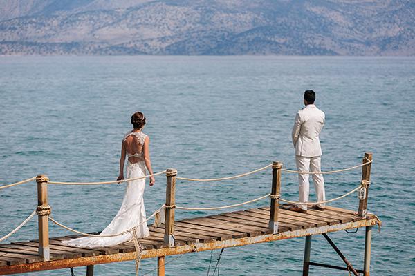 corfu-fall-wedding-21
