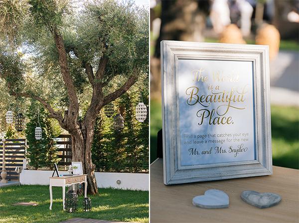 corfu-fall-wedding-25