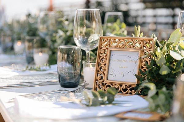 corfu-fall-wedding-28