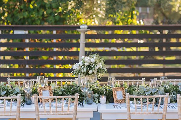 corfu-fall-wedding-29
