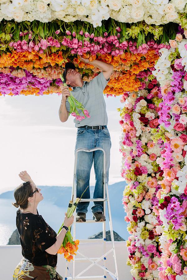 karen-tran-mater-floral-class-santorini-19