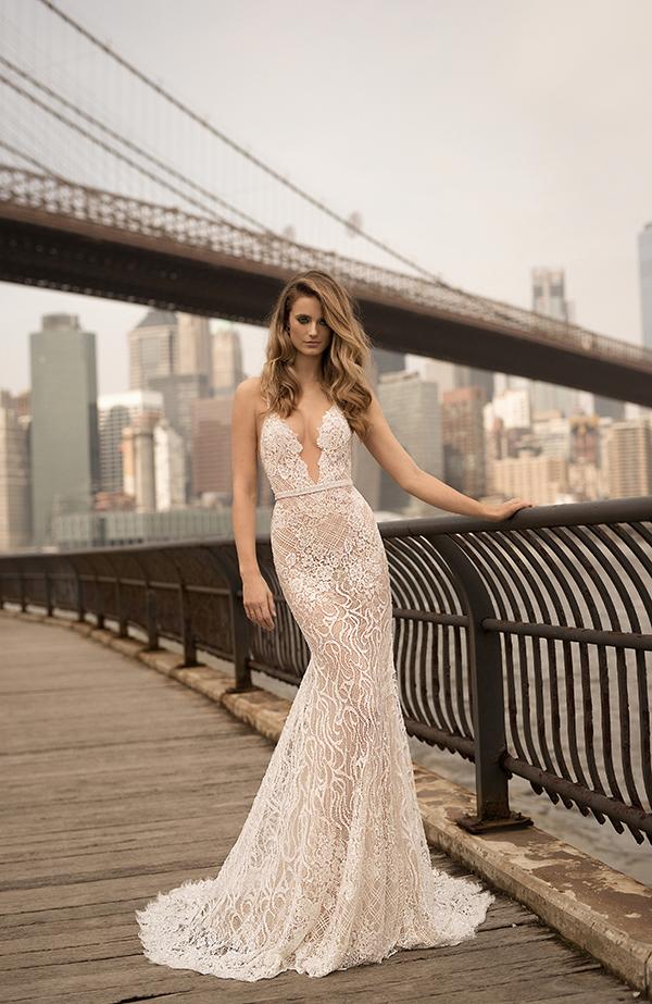 mermaid-style-wedding-gown-berta-2018