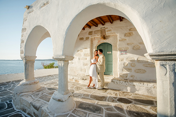 paros-destination-wedding-1