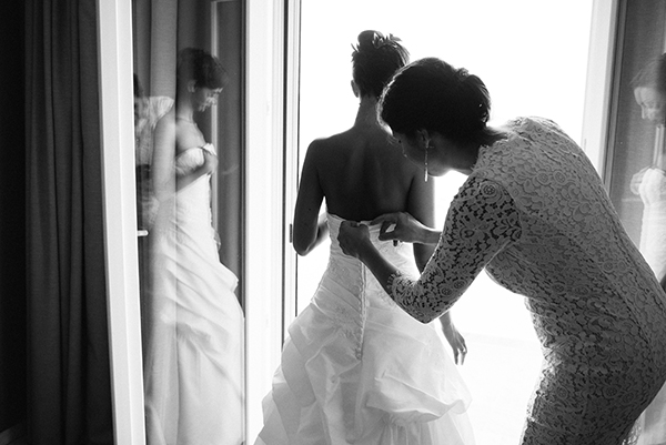 paros-destination-wedding-14