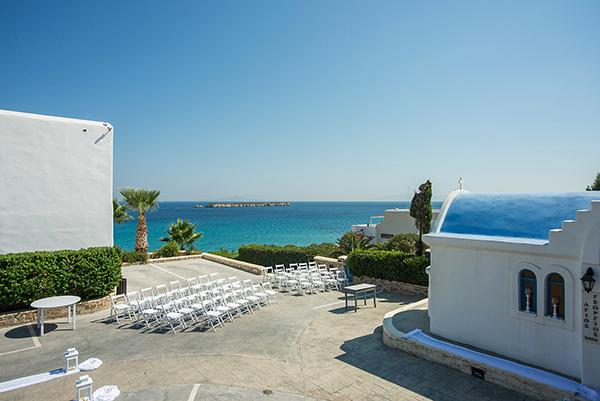 paros-destination-wedding-20