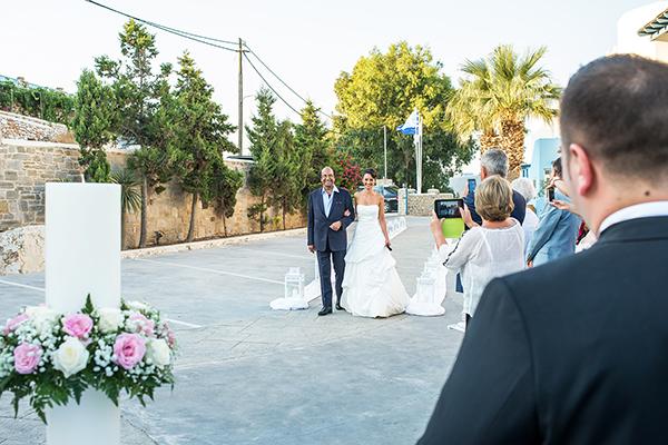 paros-destination-wedding-21