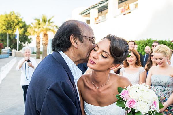 paros-destination-wedding-22