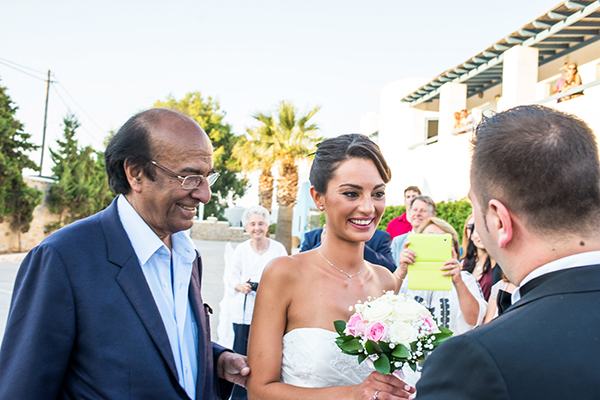 paros-destination-wedding-23