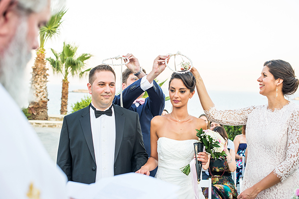 paros-destination-wedding-24