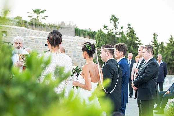 paros-destination-wedding-25