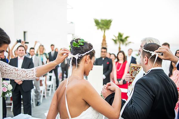 paros-destination-wedding-26