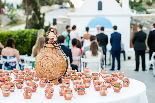 paros-destination-wedding-28