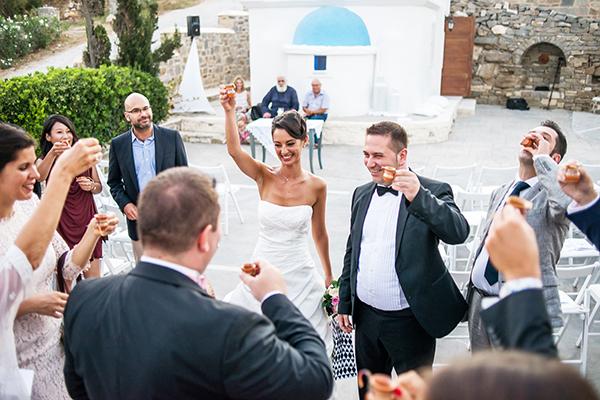 paros-destination-wedding-29