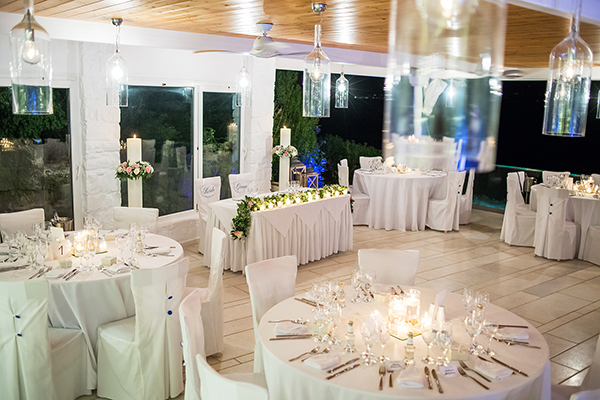 paros-destination-wedding-31