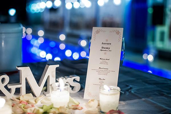 paros-destination-wedding-32