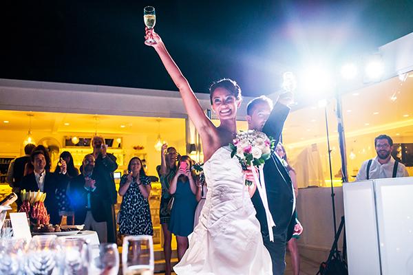 paros-destination-wedding-35