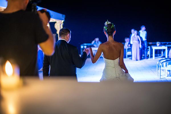 paros-destination-wedding-36