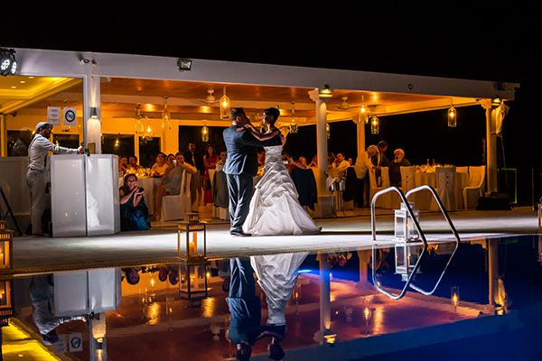 paros-destination-wedding-37