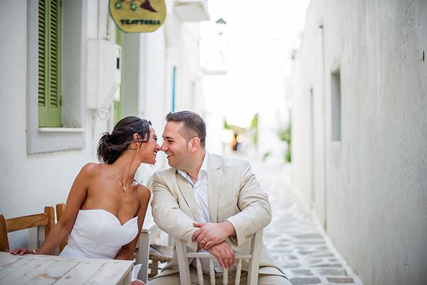 paros-destination-wedding-40