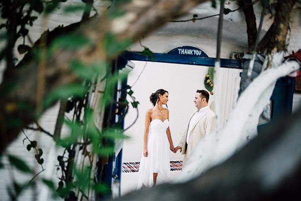 paros-destination-wedding-42