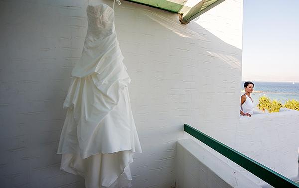 paros-destination-wedding-7