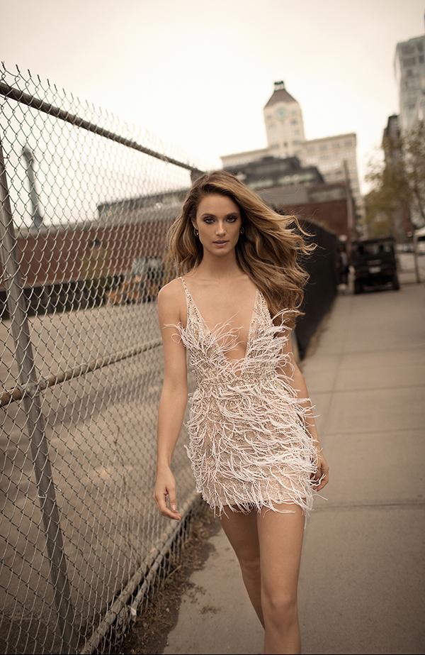 short-berta-2018-gown
