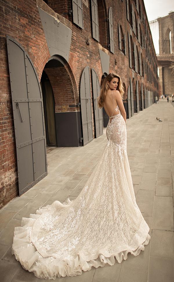 spring-2018-wedding-dress
