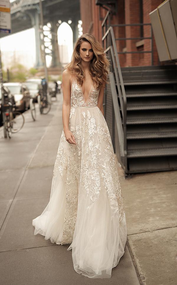 stunning-wedding-dress-berta-2018-1