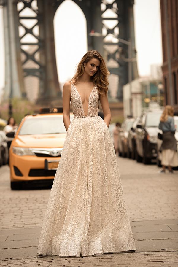 summer-2018-wedding-dress-berta
