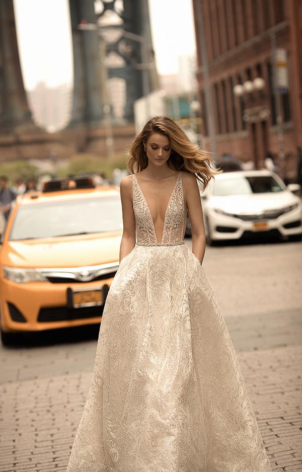 summer-2018-wedding-dress