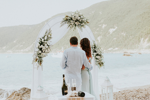 beautiful-beach-elopement-lefkada-15