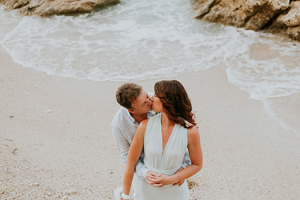 beautiful-beach-elopement-lefkada-3
