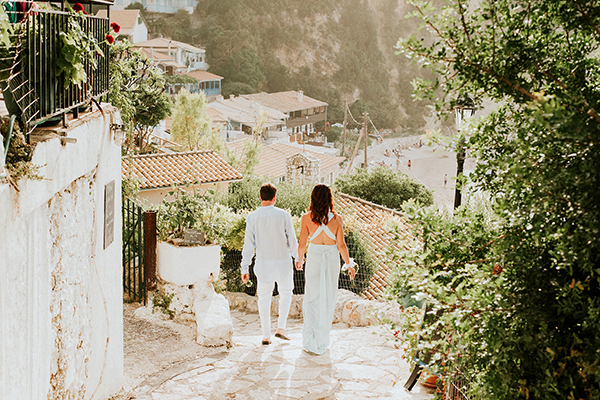 beautiful-beach-elopement-lefkada-6