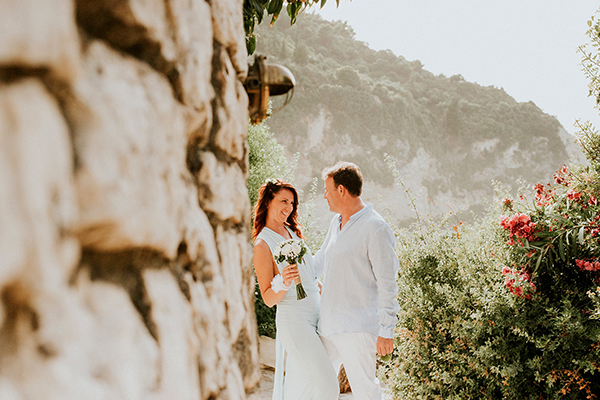 beautiful-beach-elopement-lefkada-8