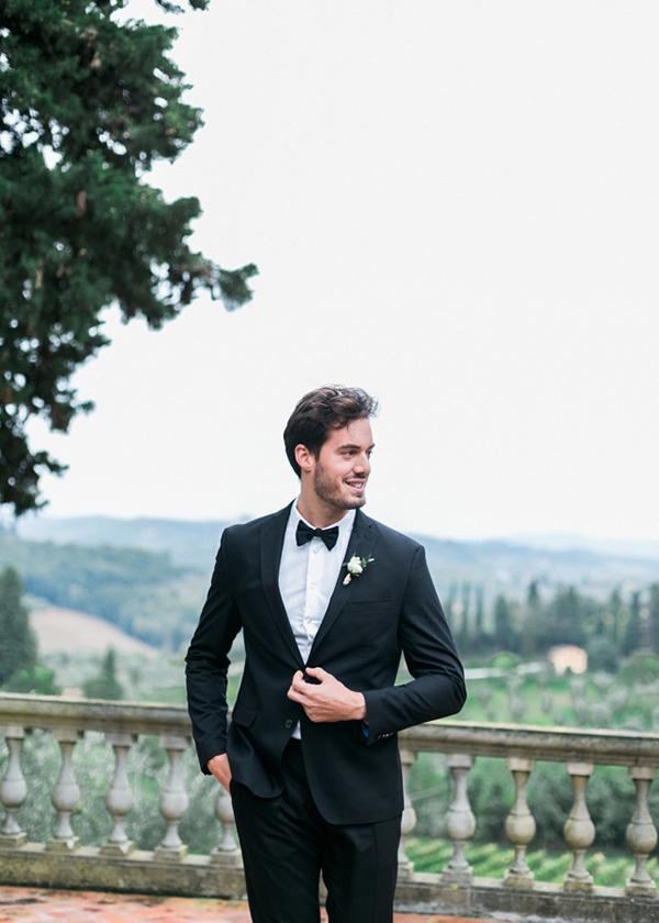 beautiful-inspiration-shoot-tuscany-11