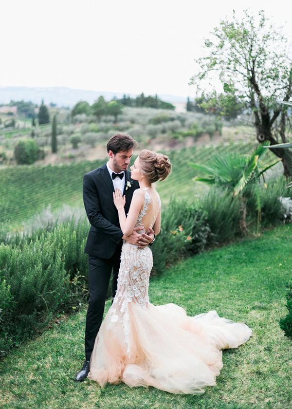 beautiful-inspiration-shoot-tuscany-13