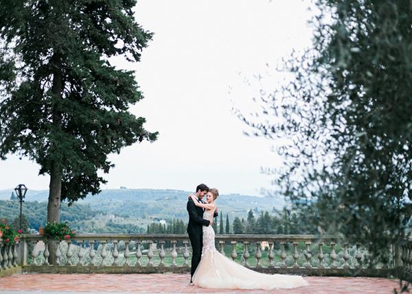 beautiful-inspiration-shoot-tuscany-15