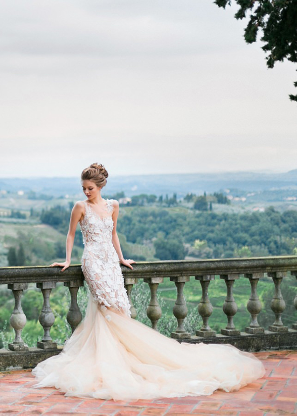 beautiful-inspiration-shoot-tuscany-16