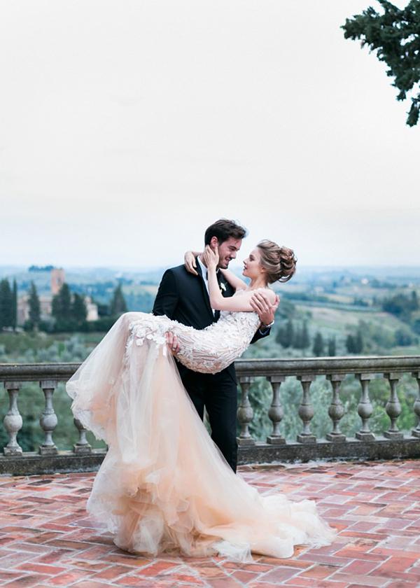 beautiful-inspiration-shoot-tuscany-17