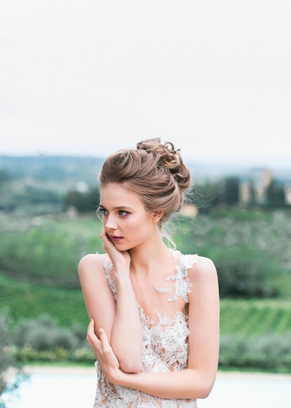 beautiful-inspiration-shoot-tuscany-3