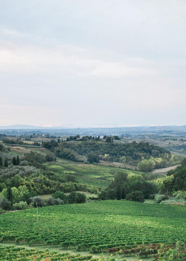 beautiful-inspiration-shoot-tuscany-5