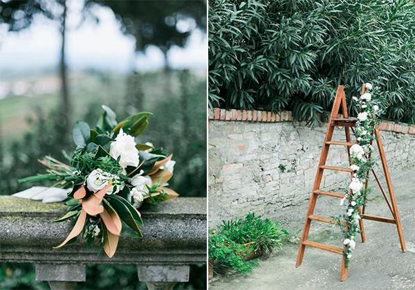 beautiful-inspiration-shoot-tuscany-6