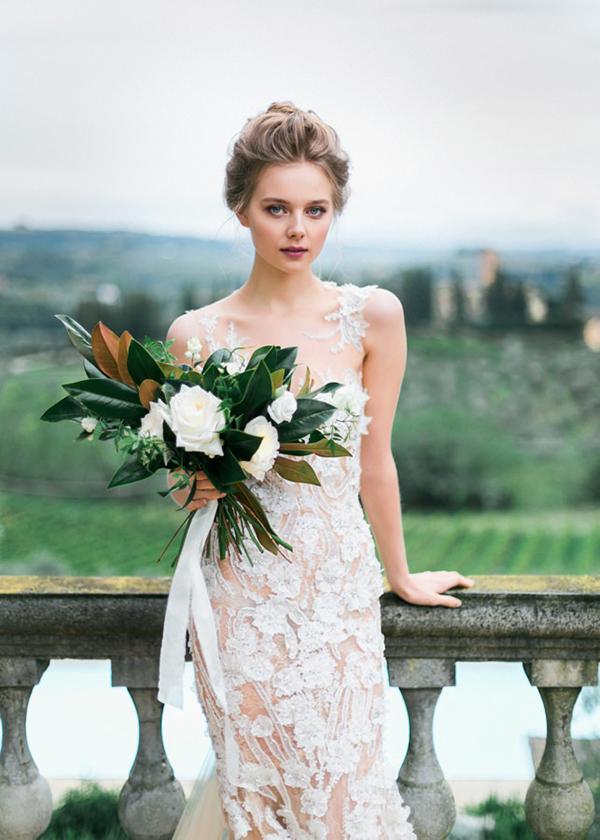 beautiful-inspiration-shoot-tuscany-7