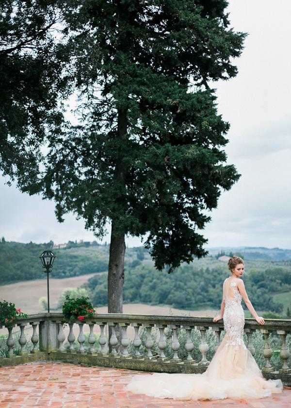 beautiful-inspiration-shoot-tuscany-8