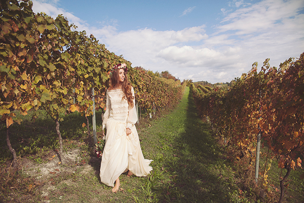 bohemian-vineyard-inspiration-13